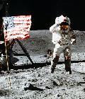 Der Mann im Mond Pic_sprung
